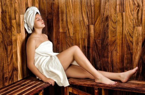 Comment disposer d'un excellent spa ?