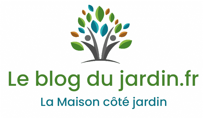 Le Blog du Jardin